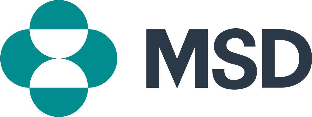 Международная компания MSD